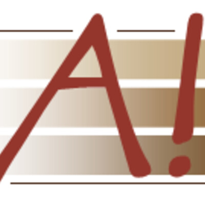 Alleluia! Lutheran Church Sermons