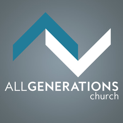 AllGenerations Church