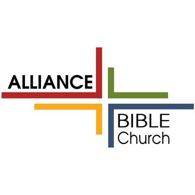 Alliance Bible Church - Mequon, Wisconsin