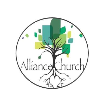 Alliance Church Sermons