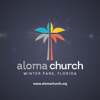 Aloma Church (Audio)
