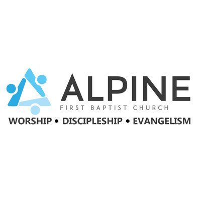 Alpine First Baptist Church