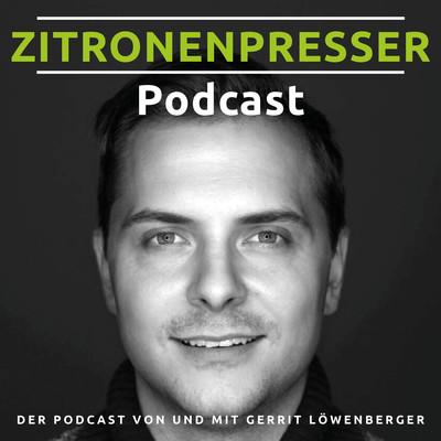 ZITRONENPRESSER Podcast