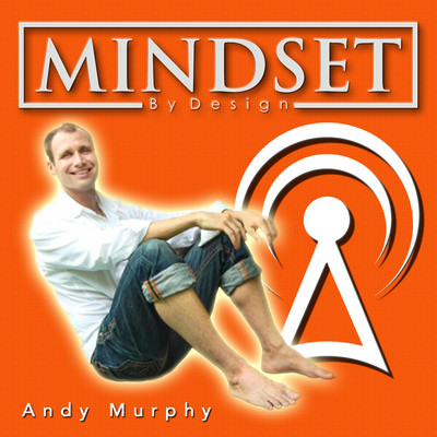 MindSet by Design: NLP | Self Improvement | Health | Wealth | Happiness. World-Class Mind-Hacks for Peak Performance