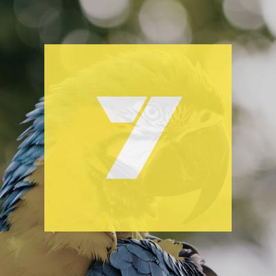 Gate 7 – Fotografie und Reisen als kreative Form für Persönlichkeitsentwicklung und Selbstcoaching