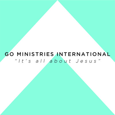 GO Ministries Podcast