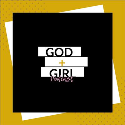 God + Girl