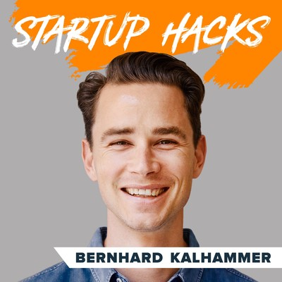 Startup Hacks | Smarte Growth Hacks, Insights und authentische Interviews mit Startup Unternehmern