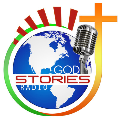 God Stories Radio Podcasts