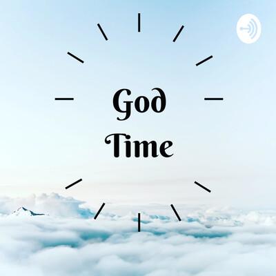 God Time