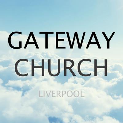 Sermons – Gateway Church (Liverpool)