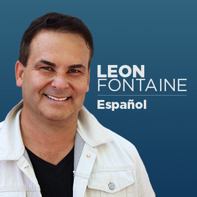 Leon Fontaine Español