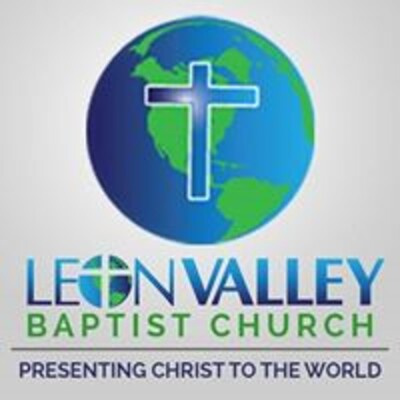 Leon Valley Baptist Church Podcast