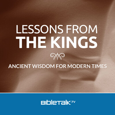 Lessons from the Kings