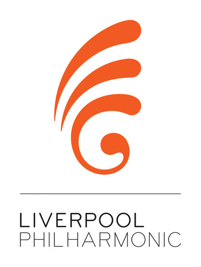 Liverpool Philharmonic Podcast