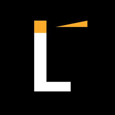 Leuchtturm Podcast