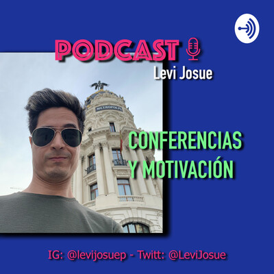 Levi Josue