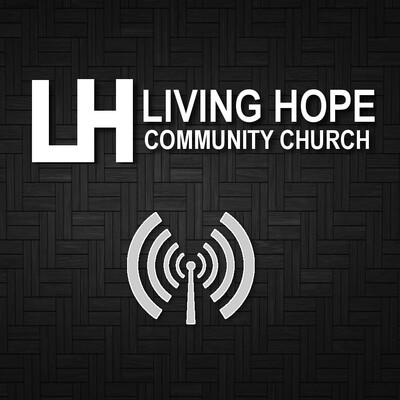LHIM Weekly Bible Teachings