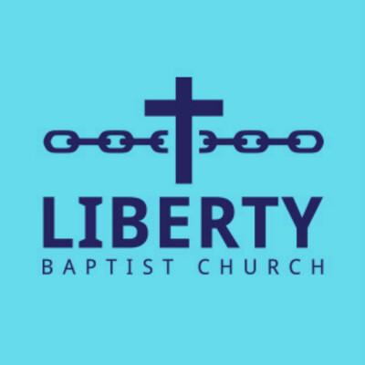 Liberty Baptist Norwood Podcast