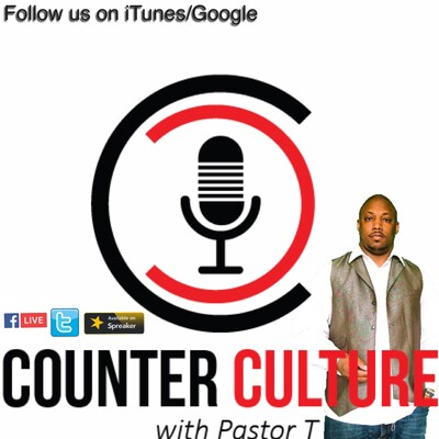 Liberty Christian Church International Podcast