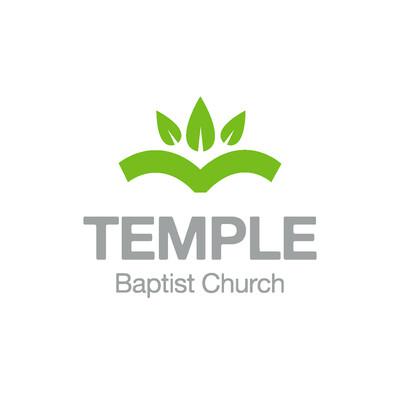 Temple Baptist Sarnia