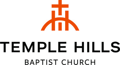 Temple Hills Baptist Church