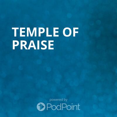Temple Of Praise(UK)