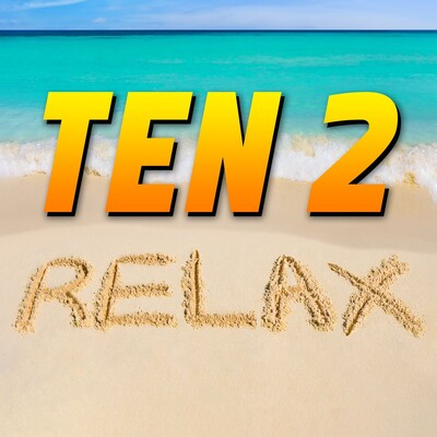 Ten 2 Relax