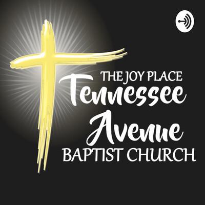 Tennessee Avenue Baptist Church