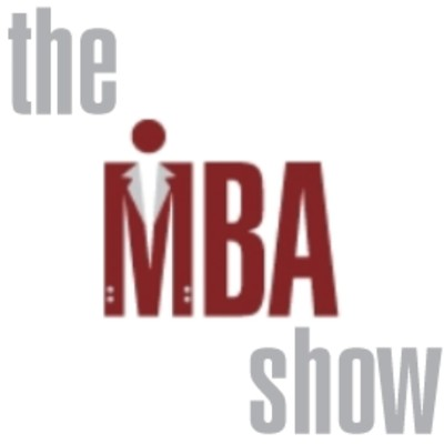 The MBA Show