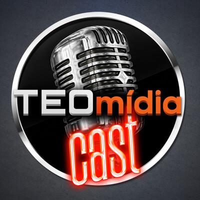 TEOmídia Cast