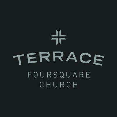 Terrace Foursquare Church