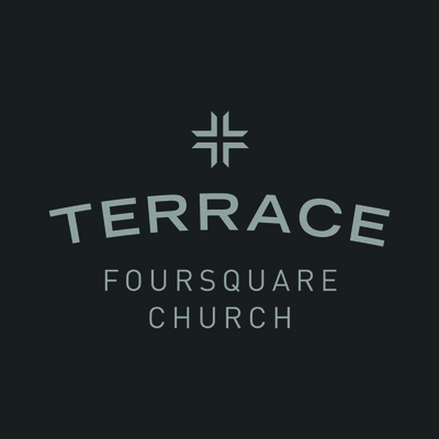 Terrace Foursquare Church