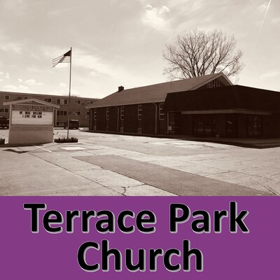 Terrace Park Church podcast
