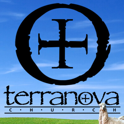 Terranova Teachings