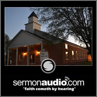 Terrell Bible Church