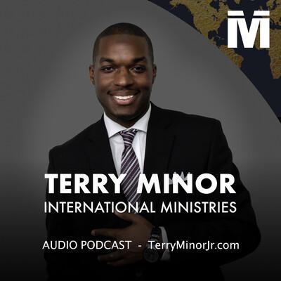 Terry Minor International Ministries