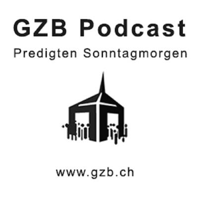 Test GZB Podcast