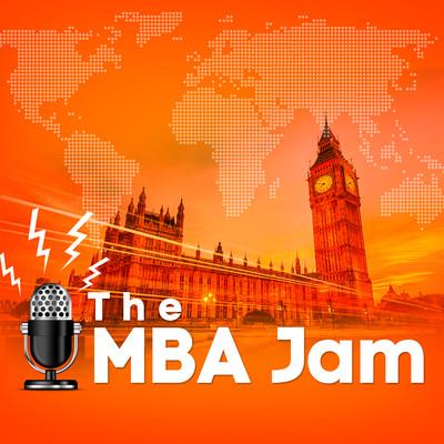The MBA Jam