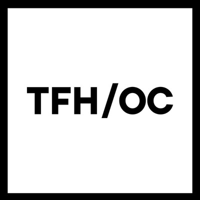 TFH OC's podcast