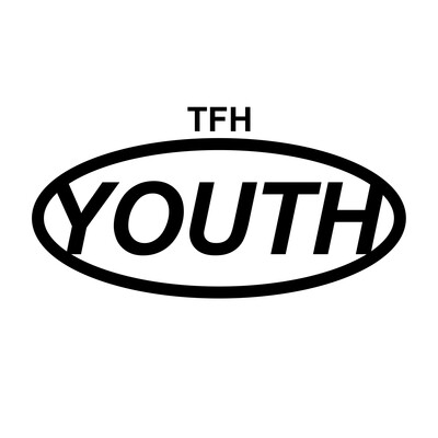 TFH Youth Audio Podcast