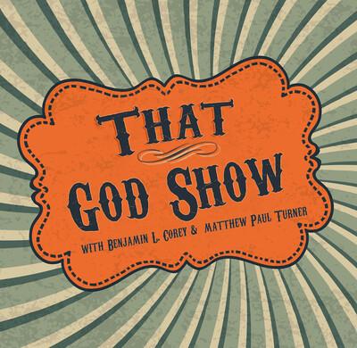 That God Show