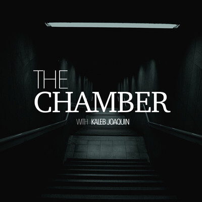 TheChamber Podcast