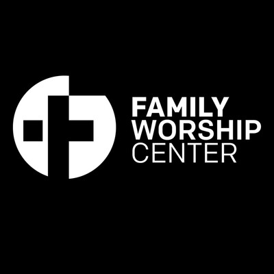 Family Worship Center Carrollton Podcast