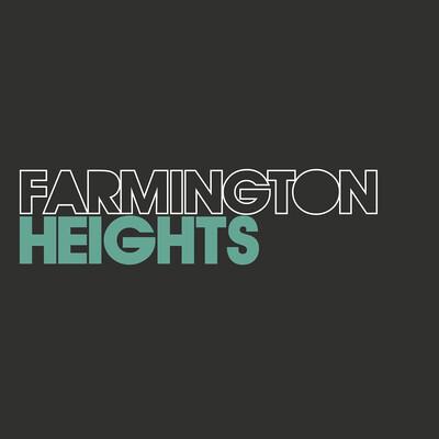 Farmington Heights Church Podcast