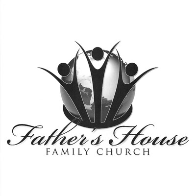 Father's House Family Church