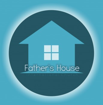 Father's House International Church