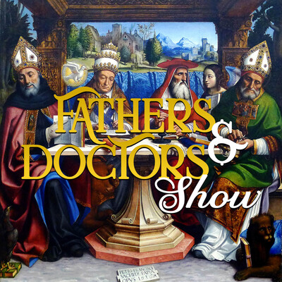 Fathers and Doctors Show