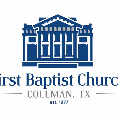 FBC Coleman's Podcast