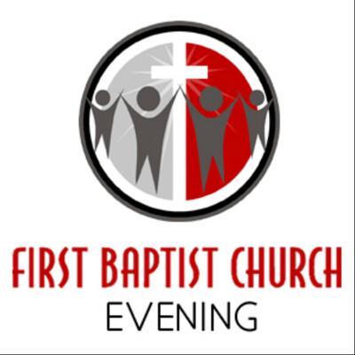 FBC Evening Messages